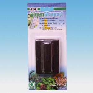 JBL Algae magnet L 15mm