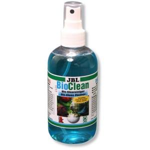 JBL BioClean A 250ml