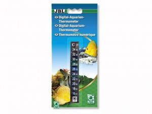 JBL Termometrs digitālais