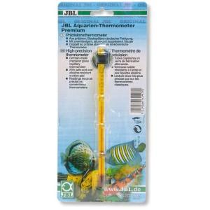 JBL Termometrs Premium