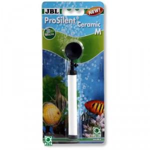JBL ProSilent Ceramic M 105mm