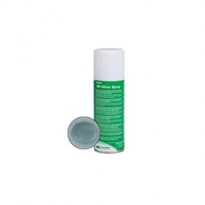 Aluminium  Spray 200ml