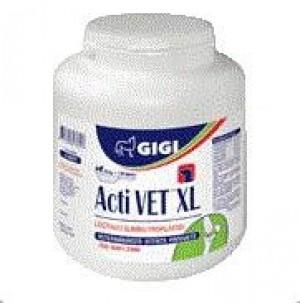 ActiVet pulveris XL 1040g