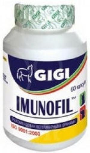Imunofil N60