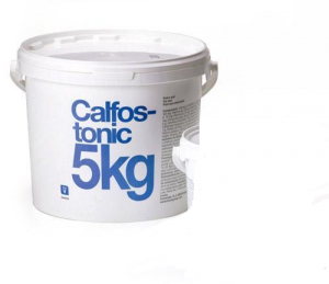 Calfostonic 5kg