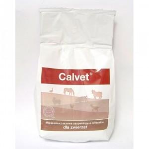 Calvet 10kg