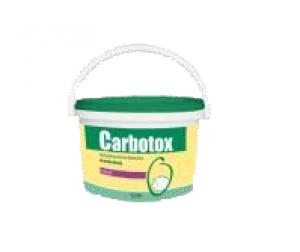 Carbotox 10kg