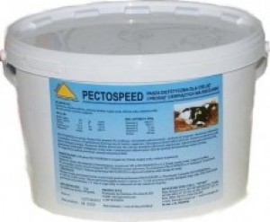 Pectospeed 1kg