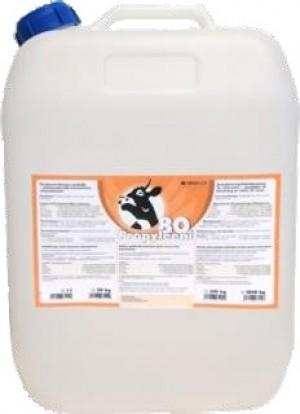 Propyleeni 80 30kg ketozes profilakse