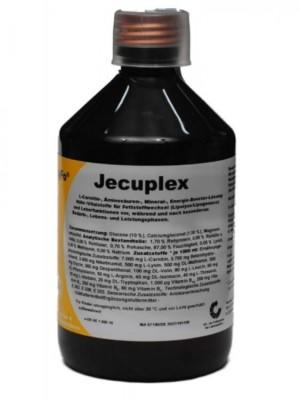 VeyFo Jecuplex 500ml
