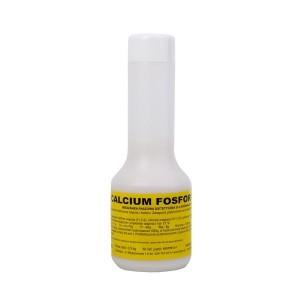 JF Calcium Phosphor Plus 500g