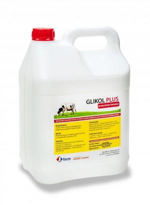 JF Glikol Plus 1kg