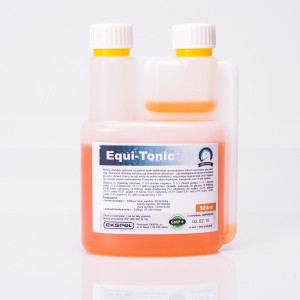 Equi-Tonic 1L