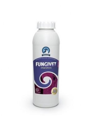 Fungivet 250ml