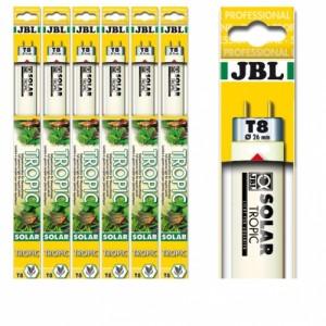 JBL Solar Tropic 30W T8 900mm