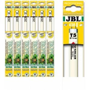 JBL Solar Tropic Ultra 80W T5 1450mm