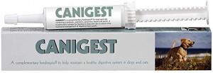 Canigest  15ml pasta