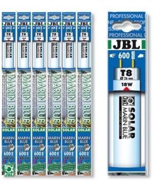 JBL Solar Marin Blue T8 18W 600mm