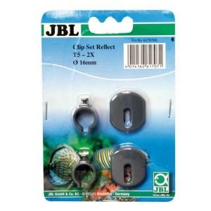 JBL Clip Set Reflect T5 16mm