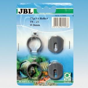 JBL Clip Set Reflect T8 26mm