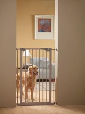 Nobby - barjera durvīm