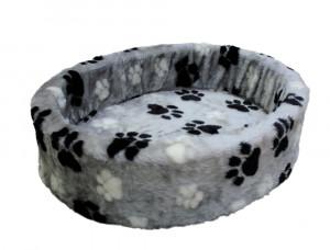 Nobby ''PAW'' - guļvieta suņiem un kaķiem