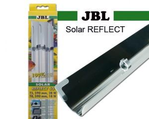 JBL Solar Reflect (1200mm)
