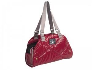 """Nobby """"LIGI"""" - transportēšanas soma dzīvniekiem 43 x 18 x 25 cm"""