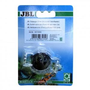 JBL ClipSauger 37 mm