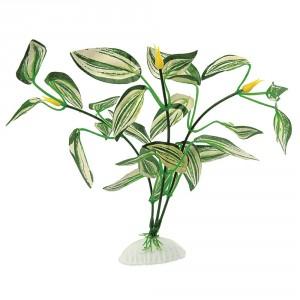 Ferplast zīda augs