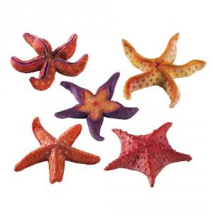 Ferplast Jūras zvaigzne S