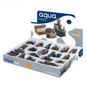 Ferplast Aqua Mini