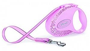 Flexi Glam Compozition S 3m rozā (lenta)