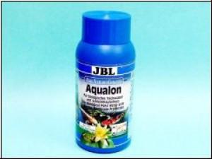 JBL Aqualon 500ml