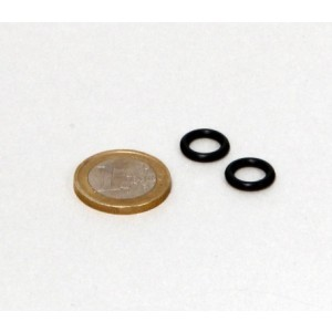 JBL CP F120/250 O-Ring for Fitting 2x