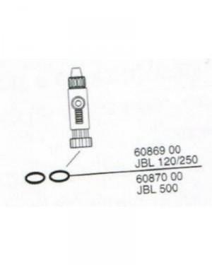 JBL CP F500 Fitting (2)