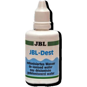 JBL Dest