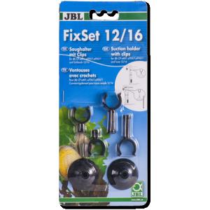 JBL FixSet 12/16 (CP e700/900)