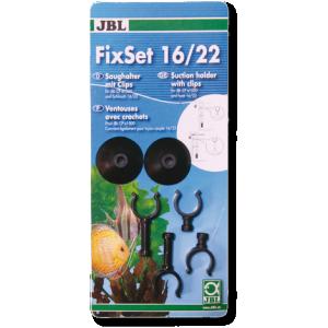 JBL FixSet 16/22 (CP e1500)