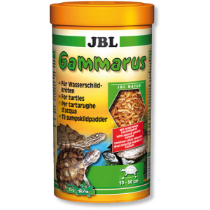 JBL Gammarus 750ml