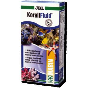 JBL Korall Fluid 500ml