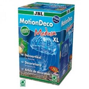 JBL MontioDeco Medusa XL Blue