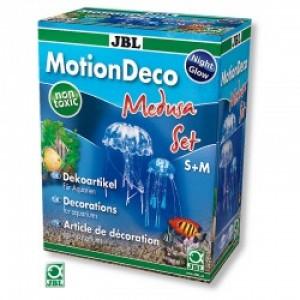 JBL MontioDeco Medusa Set (S+M)