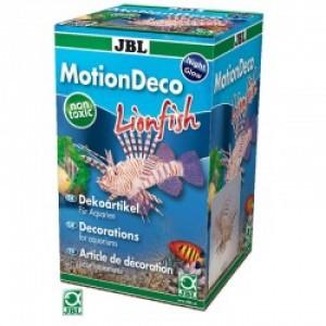 JBL MontioDeco Lionfish