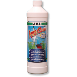JBL Power Clean 500ml