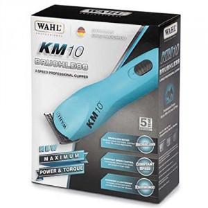Cērpjamā mašīnīte WAHL KM 10 100-240v