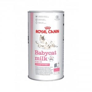 Royal Canin FHN Babycat Milk 0.3 kg