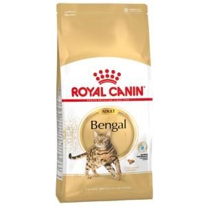 Royal Canin FBN Bengal 10 kg