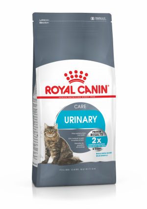 Royal Canin FCN Urinary Care 0.4kg