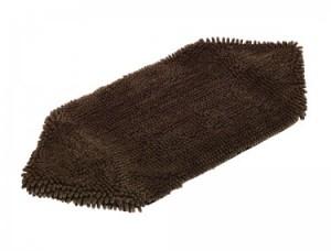 """Nobby Dvielis dzīvniekiem """"Dry&Clean"""""""
